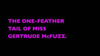 the-one-feather-tail-of-miss-gertrude-mayzie