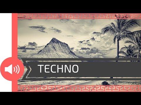 Techno Mix 2017 : Afterhour Sounds DJ Set (Best New Club Tracks) 75 Min Berlin - Underground