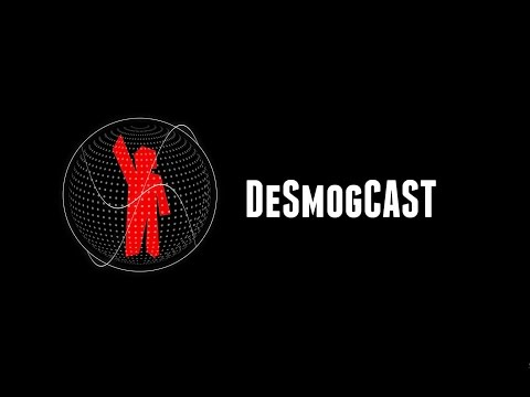"DeSmogCAST 1 ""Drilling Down: Fracking, Lobbying and the U.S. Midterm Elections,"" October 30, 2014"