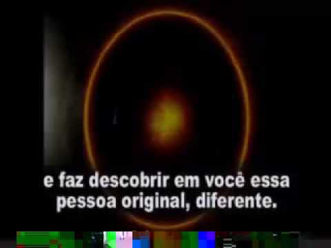 MP3 TELEMENSAGENS EM DE BAIXAR AMOR