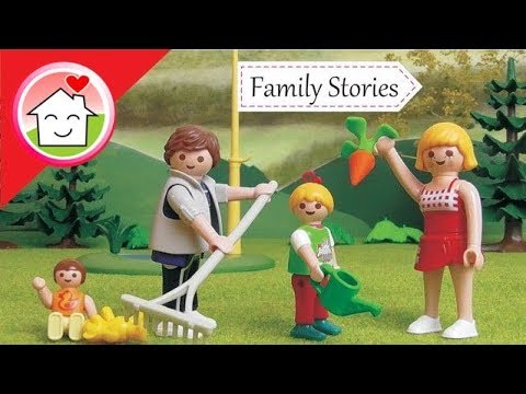 Family stories sex pics 61