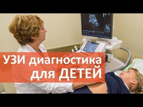 Социальная карта москвича -