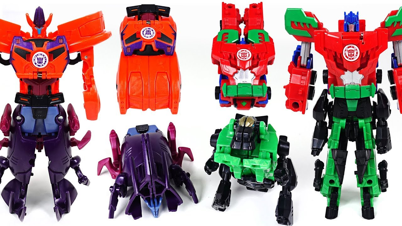 Rid Combineur Force Crash Combineur Saberclaw Transformers