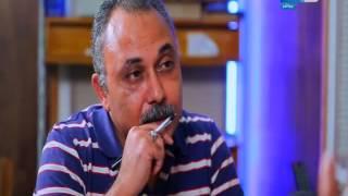 قصر الكلام - تعرف على محمد عبد الوهاب  - اشهر مذيع في الراديو محطة صوت العرب