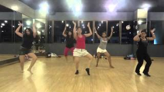Flute song (Full song) Choreographed by Master Nareen in August 2013.