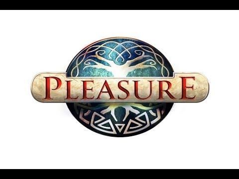 PLEASURE PW CINEMATIC TRAILER [27.09.2019]