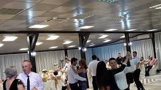 Cirstea Ana Cristina hore live - super petrecere la Targoviste