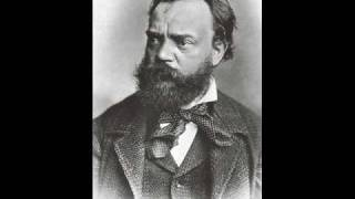Otto Ackermann: Serenade for Winds in D minor, Op. 44 - Movement 4 (Dvorak)