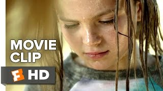 Big Sky Movie CLIP - Mirage (2015) - Bella Thorne Thriller HD
