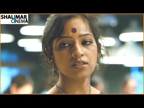 Thirtha Scenes Back To Back || Latest Telugu  Movie Scenes || Shalimarcinema