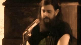 Scott Matthew Annies Song John Denver Cover