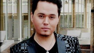 (Live in Concert) Fardin Faryad - Sheikh Ali (Hazaragi Song) [Abbassy Productions]