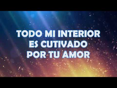 Dios incomparable (Pista Karaoke) Original Marcos Barrientos feat Generacion 12