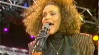 Whitney Houston - Didn