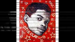 Otis Clay - Piece Of My Heart