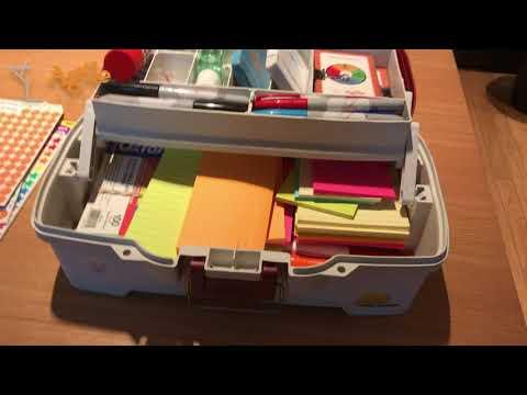 Agile Coach Box (Tool Kit Out Of The Box) | TUTO#1 | Agile Lounge