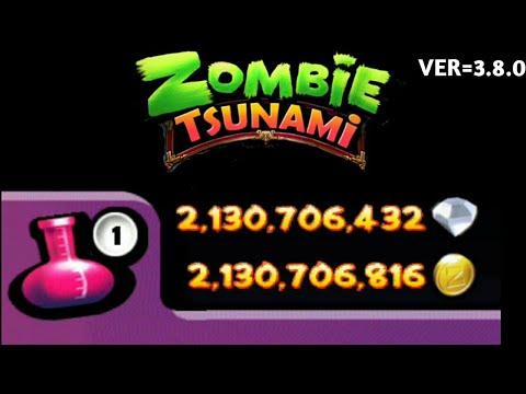 Zombie tsunami scaricare