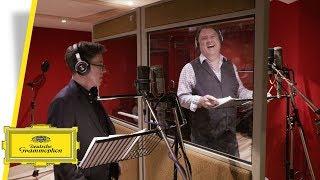 Sir Bryn Terfel - The Golf Song (Golfer's Lament) - Dreams and Songs (Teaser 5)