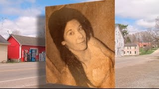 Indiana woman missing since 1974 found living in Texas under alias