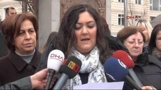 Liseli Cansel'i intihara sürükleyen öğretmen, evli 2 çocuk babası çıktı