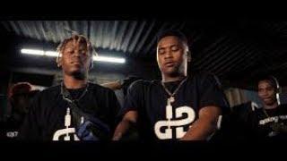 Distruction Boyz Ft Mampintsha (Big Nuz) & Babes  - Wololo Afro House Remix 2K18 By ElBizi Beat