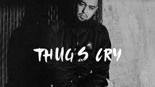 Young Moe - Thug's Cry (Prod. By @DjGrady)