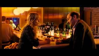Cherchez Hortense - Bande-Annonce 1 VF - Au Cinéma Le 05 Septembre 2012 [HD]