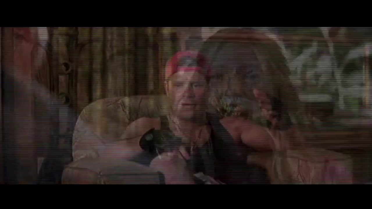 Download 50 First Dates - Bloopers