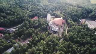 видео Абзаково