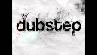Smiley - Dead Man Walking (Kissaroo Dubstep Remix)