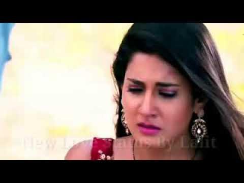 love-💑-and-romantic-whats-app-status-videos-🎮-hindi-bollywood(11)