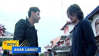 Cool!! Rimba dan Jay Tantang Kelompok Perusuh Jalanan | Anak Langit - Episode 1232
