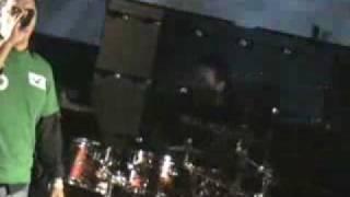 JILI Concert: mas que vencedor