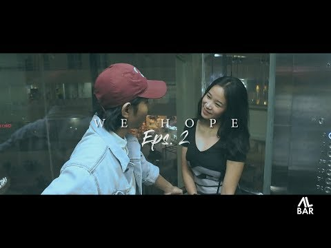 We Hope | Short Movie Perdana #2 (Sad Story)