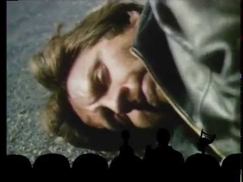 MST3K  501  Warrior of the Lost World