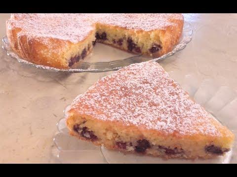 👉-gâteau-moelleux-aux-mûres-sauvages