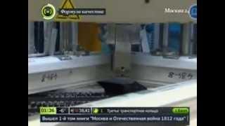 Пластиковые окна Новомосковск - правильный обзор окон
