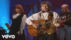 John Denver - Bet on the Blues (from The Wildlife Concert)