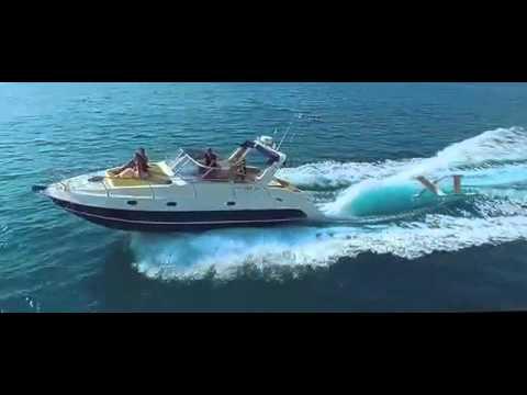 Endri ft Getinjo - Kukllat (Remix)