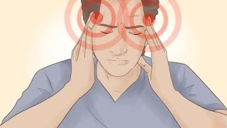 Mareos y náuseas con dolor de cabeza