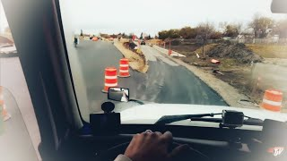 My Trucking Life - WILL THIS HOLD??  - #1541