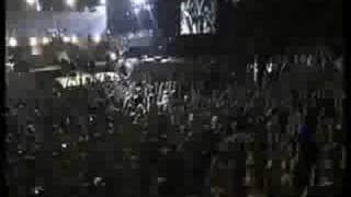 Tokio Hotel - Wo sind eure Hände (Unofficial video)