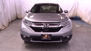 2019 Honda CR-V Hudson, West New York, Jersey City, Tenafly, Paramus, NJ H8KH625799