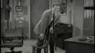 The Dick Van Dyke Show: The Development of Comedy thumbnail