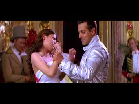 Chori Chori Full Song Remix Lucky  Salman Khan, Sneha Ullal