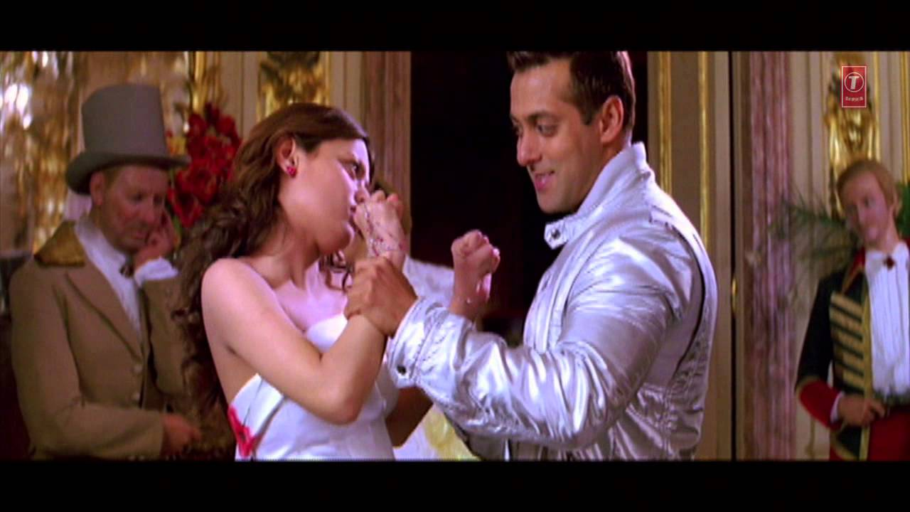 Chori chori mp3 song download lucky-no time for love chori chori.