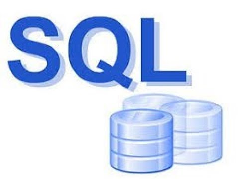 Introduction to Database Testing