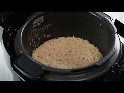 cuckoo-rice-cooker-crp-p0609s