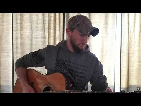 Jordan Davis - Singles You Up cover