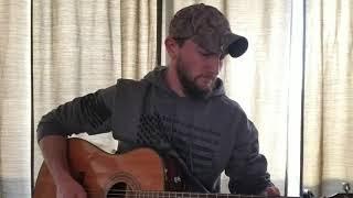 Jordan Davis - Singles You Up cover